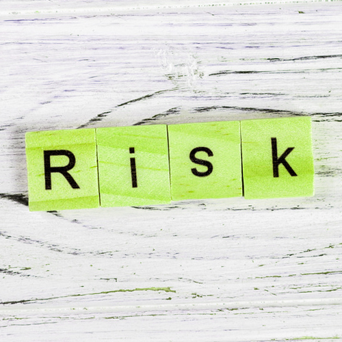 IT risk management/auditing