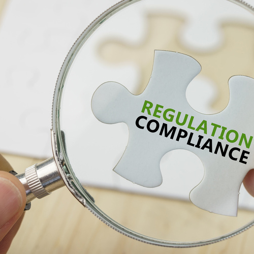 IT Compliance as a Service - ICaaS®